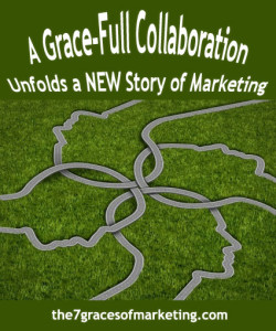 Grace-full Collaboration #NSoM